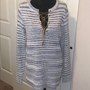 Women's Michael Kors Sweater